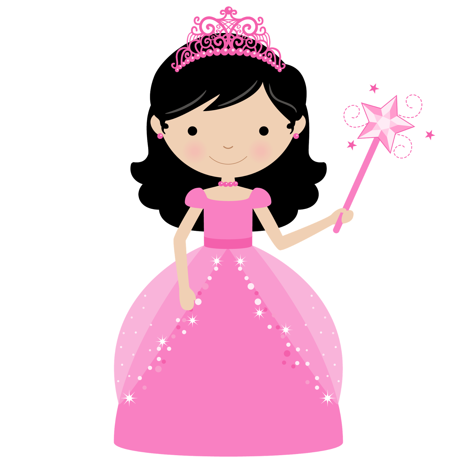 Baby crown clipart image free library Baby Disney Princess Clipart at GetDrawings.com | Free for personal ... image free library