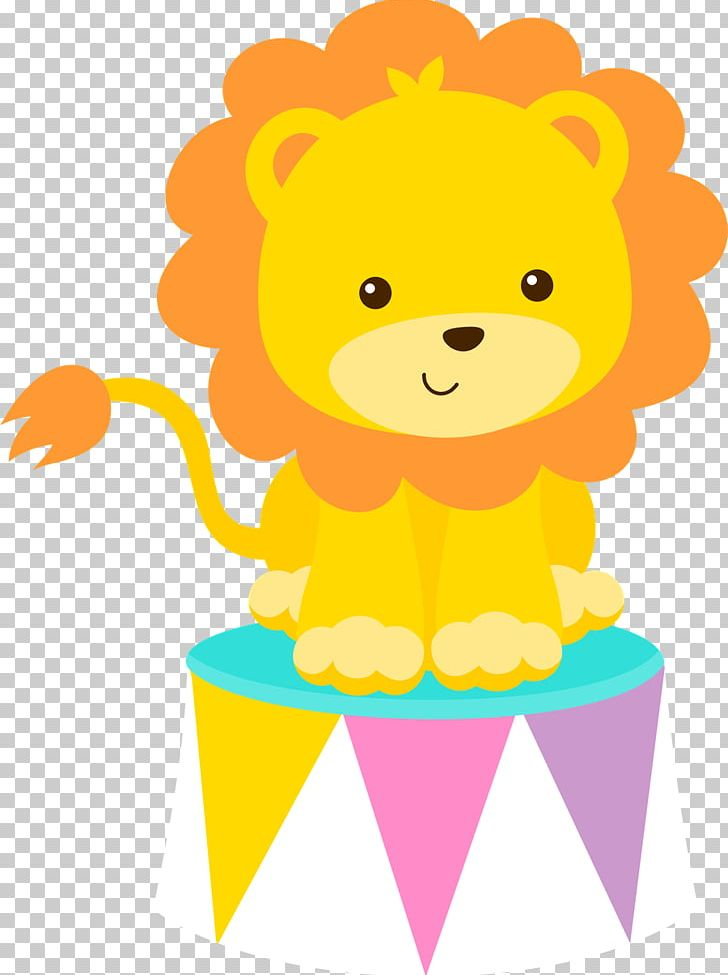 Baby crying circus clipart black and white library Baby Lions Circus Drawing PNG, Clipart, Area, Art, Baby, Baby Lions ... black and white library