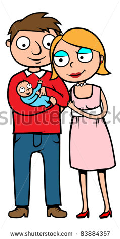 Baby daddy clipart images free Mommy And Daddy Clipart   Free download best Mommy And Daddy Clipart ... free