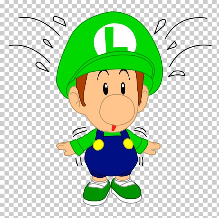 Baby daisy mario clipart banner black and white Luigi Princess Daisy Mario Rosalina Princess Peach PNG, Clipart ... banner black and white