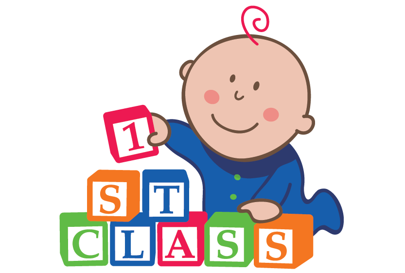 Baby day care clipart image black and white download 1st Class Nursery Daycare - Qualis Family Solutions Siem Reap Cambodia image black and white download