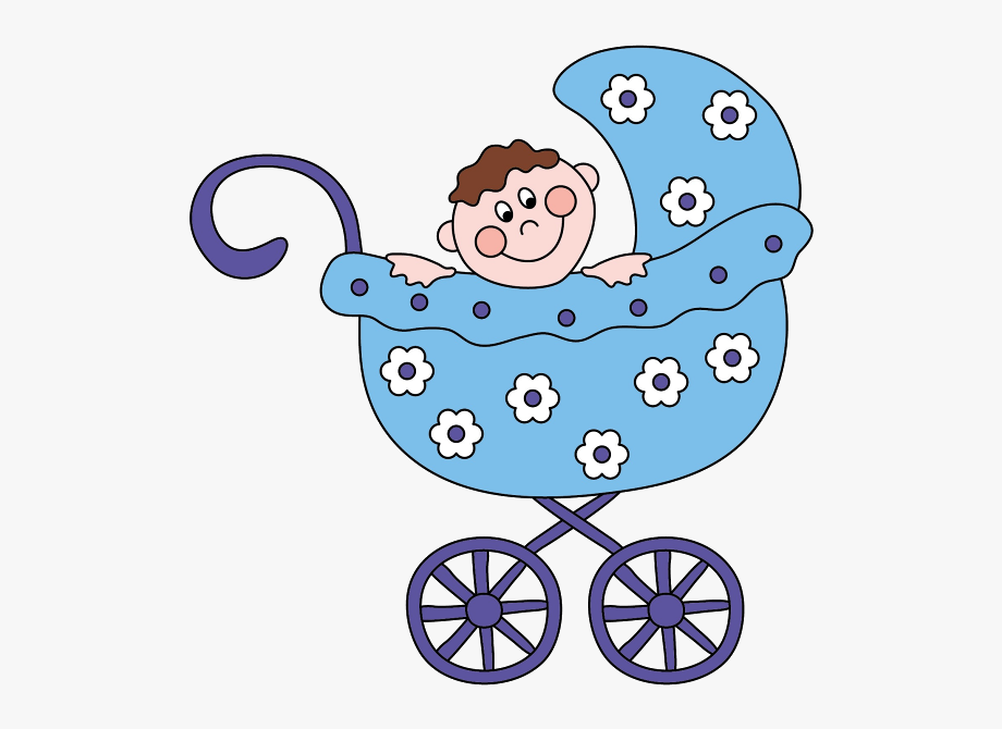 Baby day care clipart image free download Download Østerhaab Private Daycare Clipart Baby Transport - Horse ... image free download