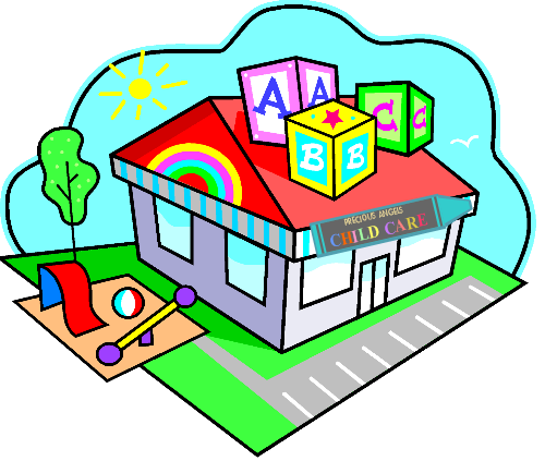Free daycare clipart graphic free download Free Daycare Cliparts, Download Free Clip Art, Free Clip Art on ... graphic free download