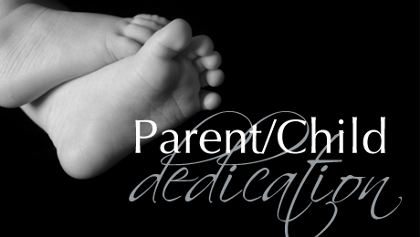 Baby dedication black and white clipart free stock Baby Dedication Clipart Group with 67+ items free stock