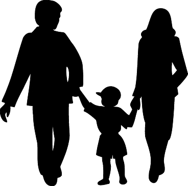 Baby dedication black and white clipart picture royalty free Baby Dedication Clip Art - Clipart library - Clip Art Library picture royalty free