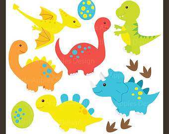Free Baby Dinosaur Pictures, Download Free Clip Art, Free Clip Art ... clipart transparent
