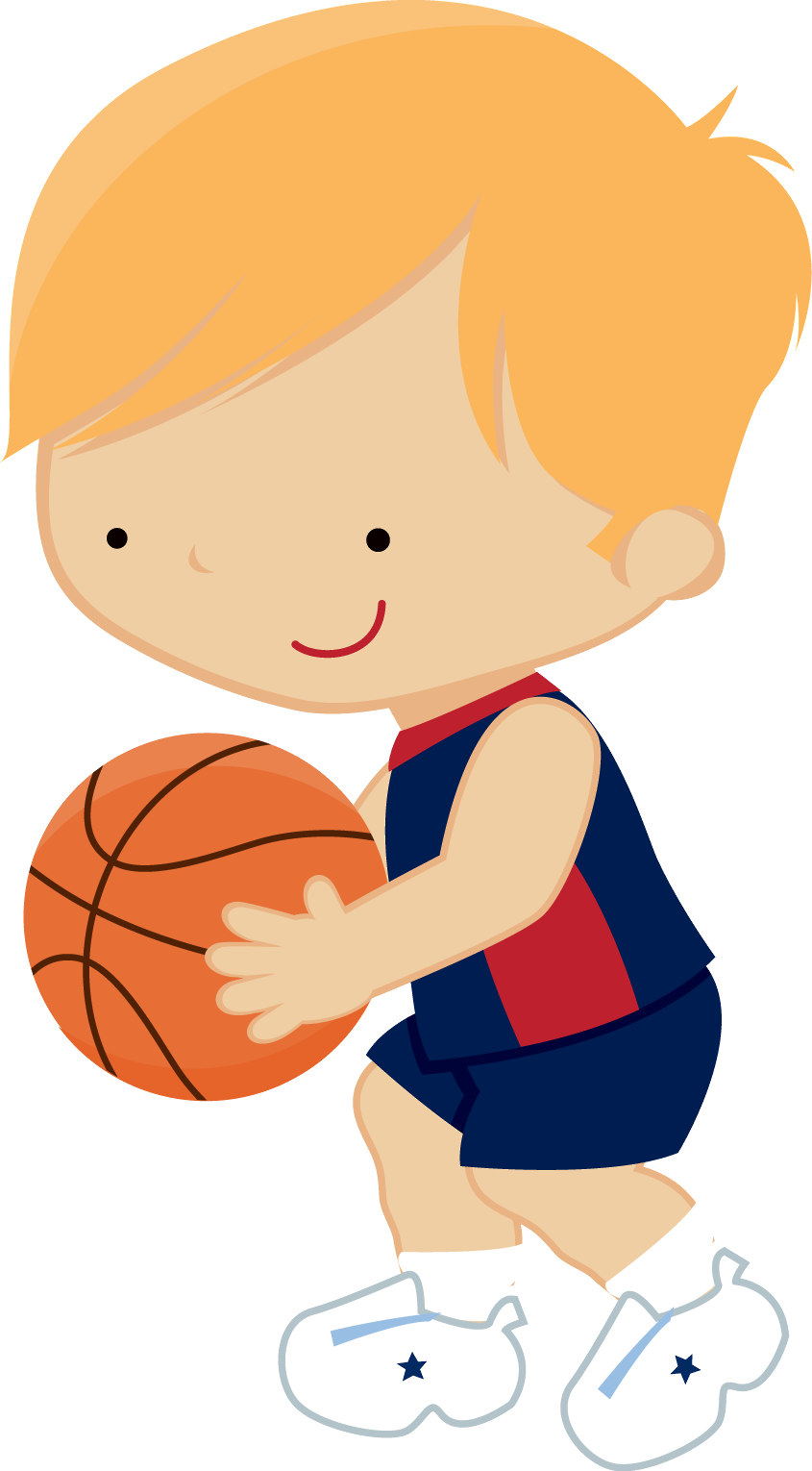 Throwing a book clipart png ZWD_White_Star - Minus | alreadyclipart - sports; | Pinterest | Clip ... png