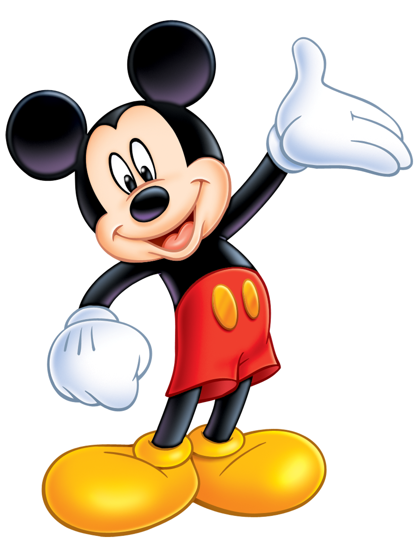 Baby disney basketball clipart clip royalty free stock The Legend, The Icon, The Mouse. Mickey Mouse. | My Pal Mickey ... clip royalty free stock