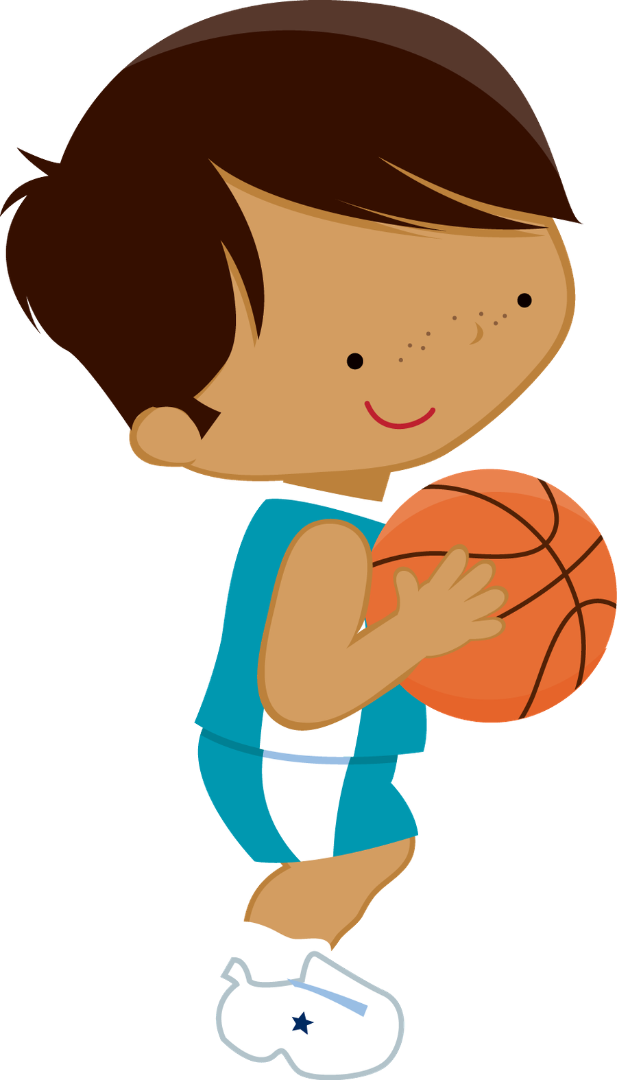 Baby disney basketball clipart banner freeuse stock ZWD_White_Star - Minus | NIÑOS!!! | Pinterest | Clip art, Profile ... banner freeuse stock
