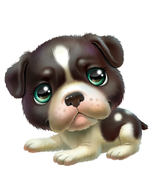 Puppy dog eyes clipart clip art library stock chiens,dog,puppies,wallpapers | Pies Clipart | Pinterest | Wallpaper ... clip art library stock