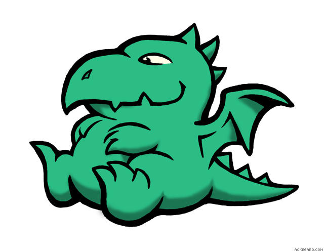 Baby dragons clipart jpg stock Pics Of Baby Dragons - ClipArt | Clipart Panda - Free Clipart Images jpg stock