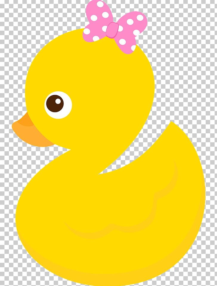 Baby duck animals clipart clipart library Baby Ducks Rubber Duck Infant PNG, Clipart, Animals, Artwork, Baby ... clipart library