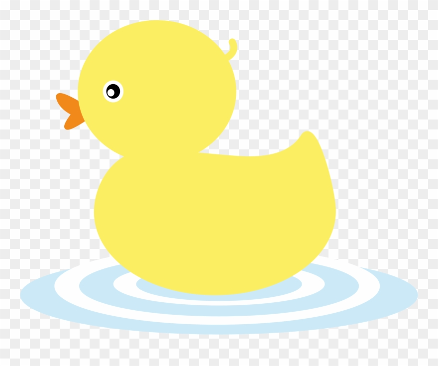 Baby duck images clipart vector black and white stock All Photo Png Clipart - Baby Duck Clip Art Transparent Png (#151347 ... vector black and white stock