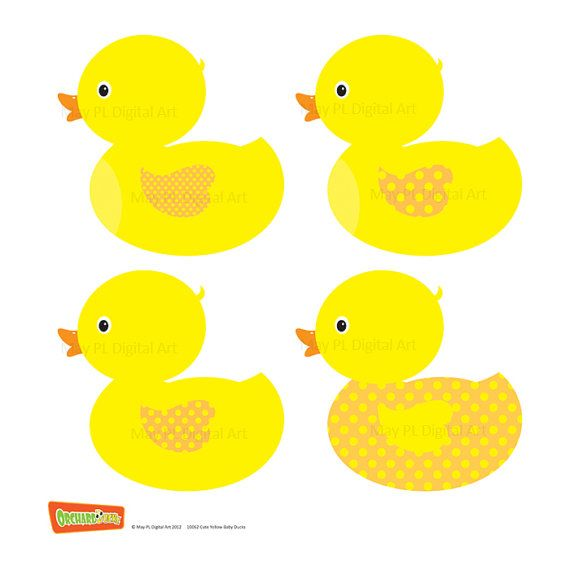 Baby duck images clipart clipart royalty free download Rubber Duckie Ducky Duckling Yellow Ducks Baby Ducks Clipart Clip ... clipart royalty free download
