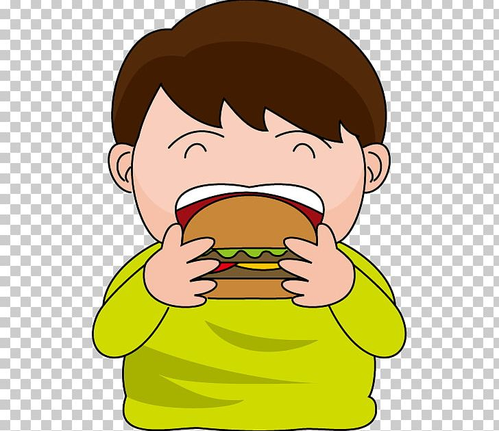 Baby eating hamburger clipart banner royalty free download Eating Breakfast Junk Food Healthy Diet PNG, Clipart, Arm, Boy ... banner royalty free download