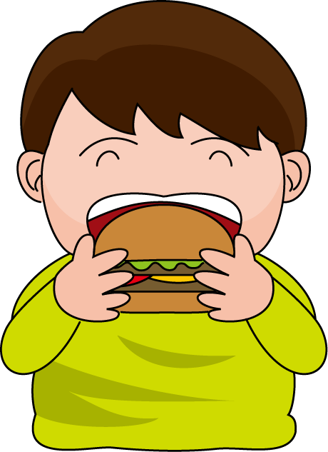 Eating images clipart png transparent stock Girl Eating Clipart | Free download best Girl Eating Clipart on ... png transparent stock
