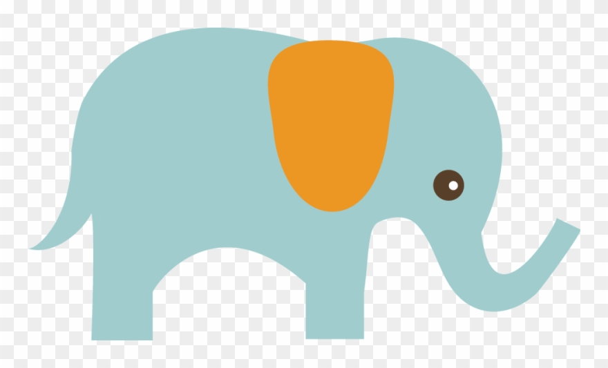 Elephant clipart free download freeuse library Baby Elephant Clipart Free Download Clip Art Free Clip - Baby Shower ... freeuse library