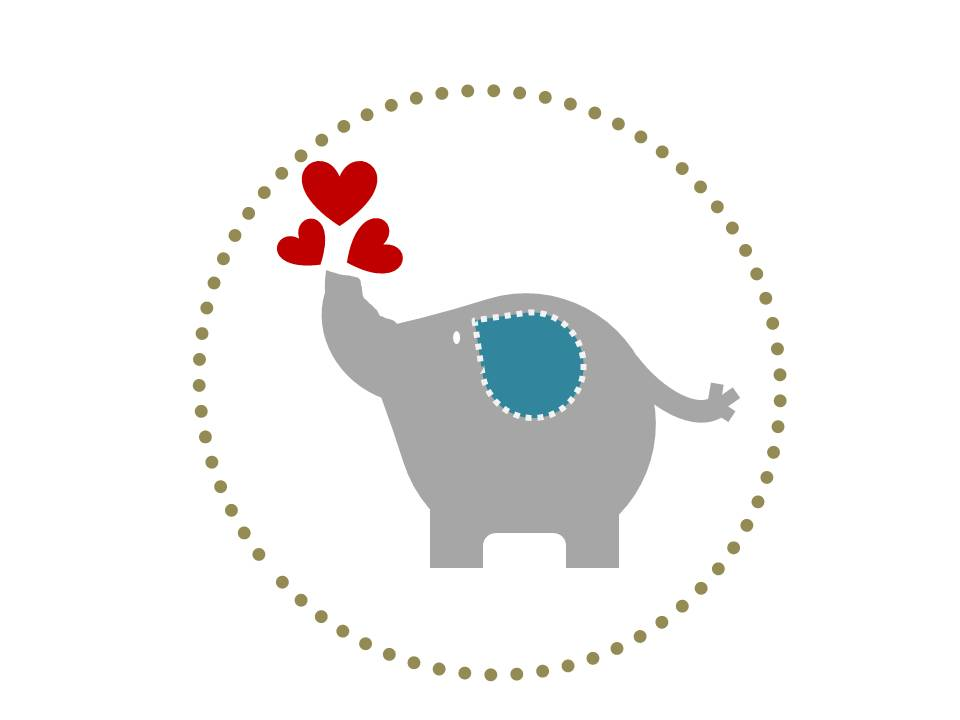 Baby elephant party clipart vector black and white download 51+ Baby Shower Elephant Clip Art   ClipartLook vector black and white download