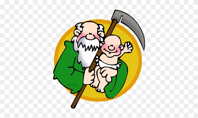 Baby father time clipart free Phillip Martin, Father Time Clipart - Father Time Baby New Year ... free