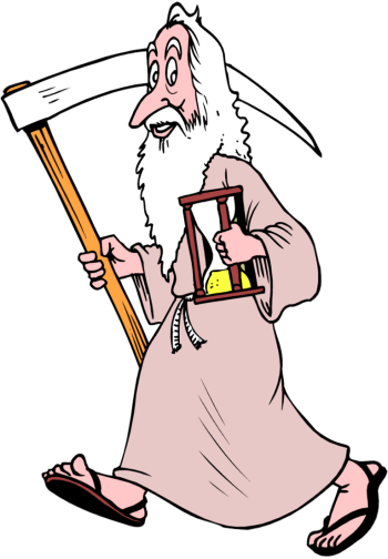 Baby father time clipart graphic Free Pictures Of Father Time, Download Free Clip Art, Free Clip Art ... graphic