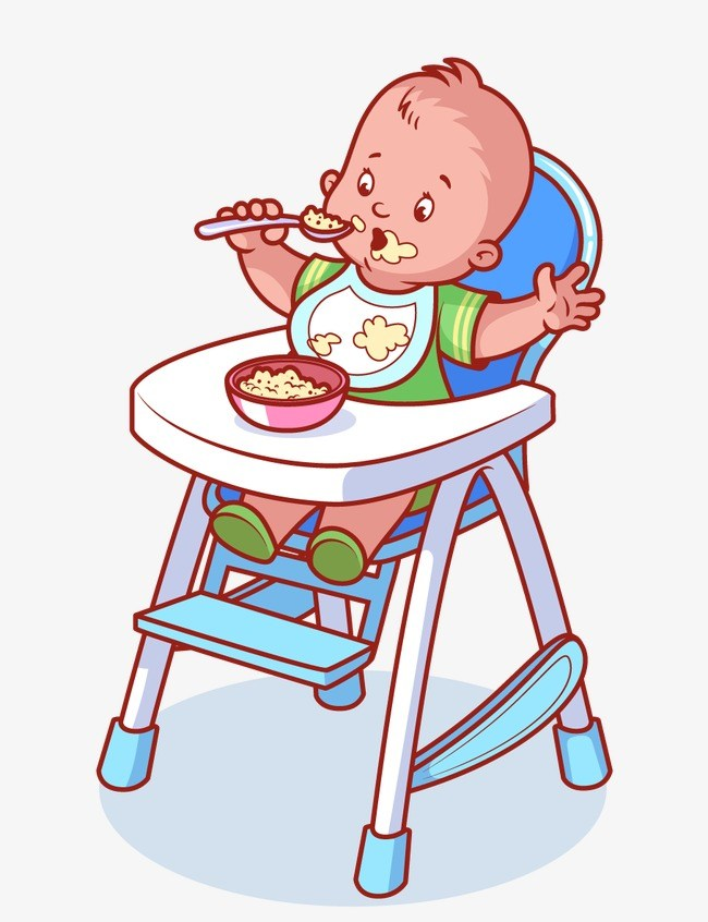 Baby favorite food clipart picture free stock Baby food clipart 7 » Clipart Portal picture free stock