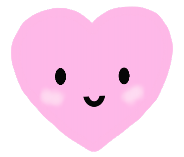 Baby feet heart clipart png free Image - Heart-Icon.png | Animal Jam Clans Wiki | FANDOM powered by Wikia png free