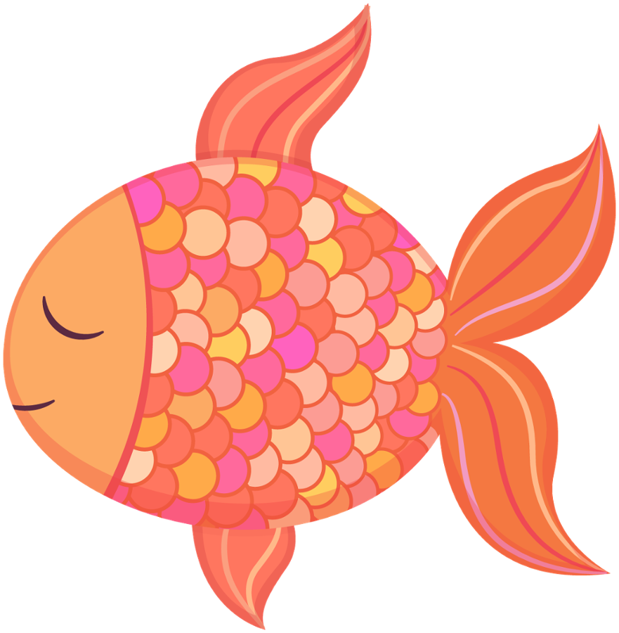 Pretty fish clipart graphic free stock ○•‿✿⁀Ocean Safari‿✿⁀•○ | ᎧcᏋᗩղ ՏᗩƒᗩᖇᎥ | Pinterest ... graphic free stock