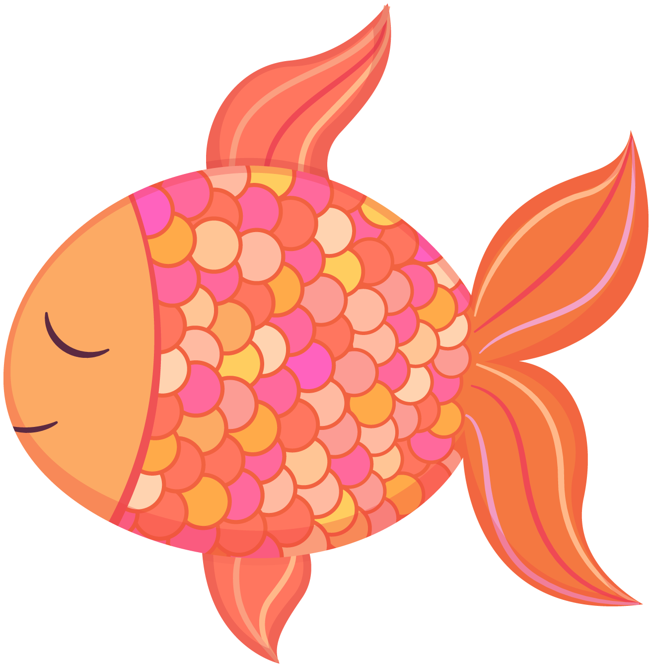 Baby fish in diaper clipart clip art free stock Photo by @martamota - Minus | CLIPART | Pinterest | Clip art, Stone ... clip art free stock