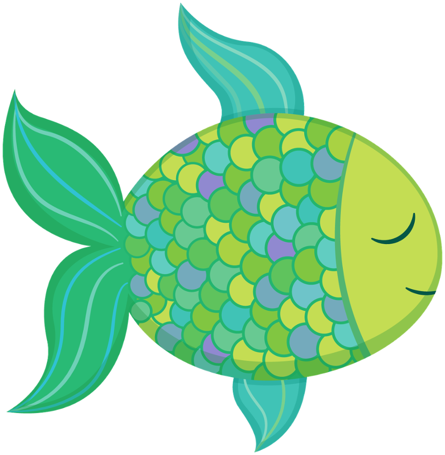Big fish eating small fish clipart image freeuse library ○•‿✿⁀Ocean Safari‿✿⁀•○ | ᎧcᏋᗩղ ՏᗩƒᗩᖇᎥ | Pinterest ... image freeuse library