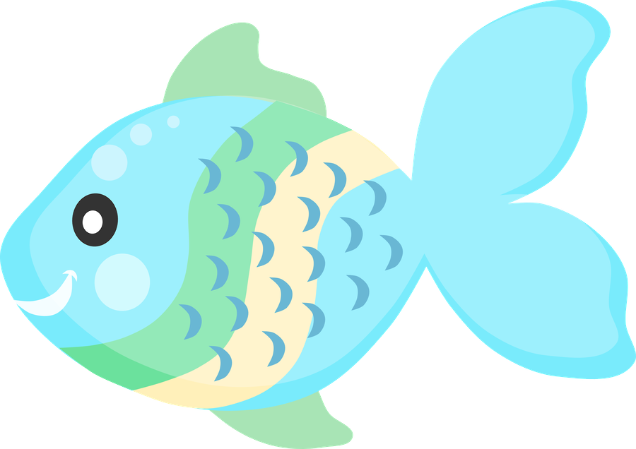 Baby fish in diaper clipart png stock Pin by Melody Bray on CLIP ART - AQUATIC - CLIPART | Pinterest ... png stock