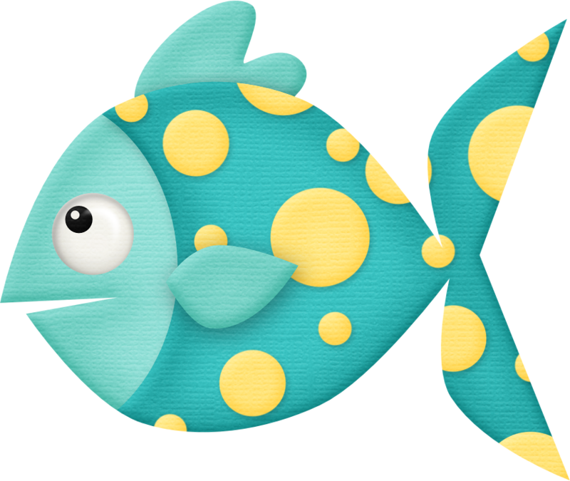 Fish in the ocean clipart black and white download ○•‿✿⁀Ocean Safari‿✿⁀•○ | ᎧcᏋᗩղ ՏᗩƒᗩᖇᎥ | Pinterest ... black and white download