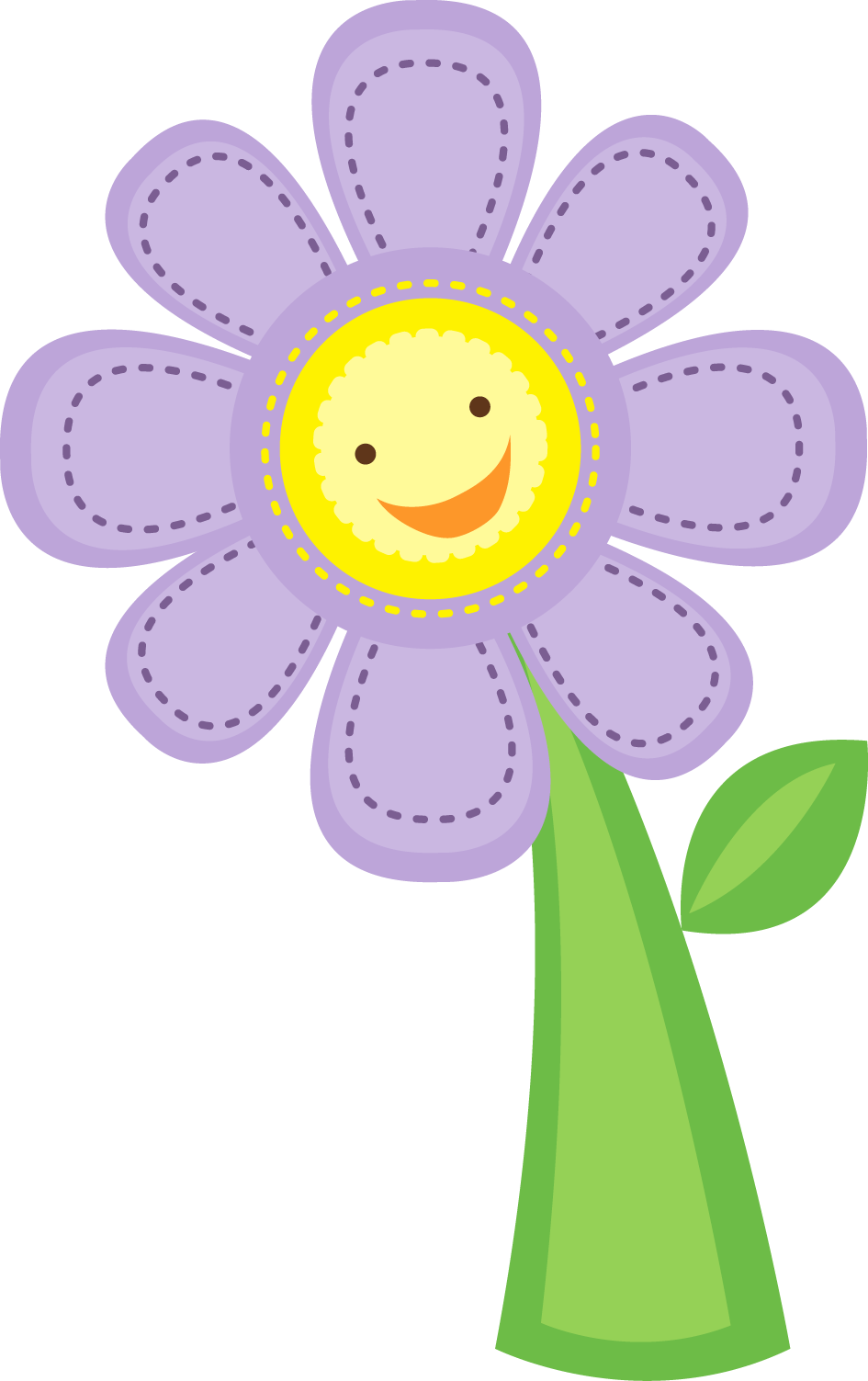 Baby flower clipart vector free stock alice-in-babyland-005.png (945×1503)   карапуз   Pinterest   Clip ... vector free stock