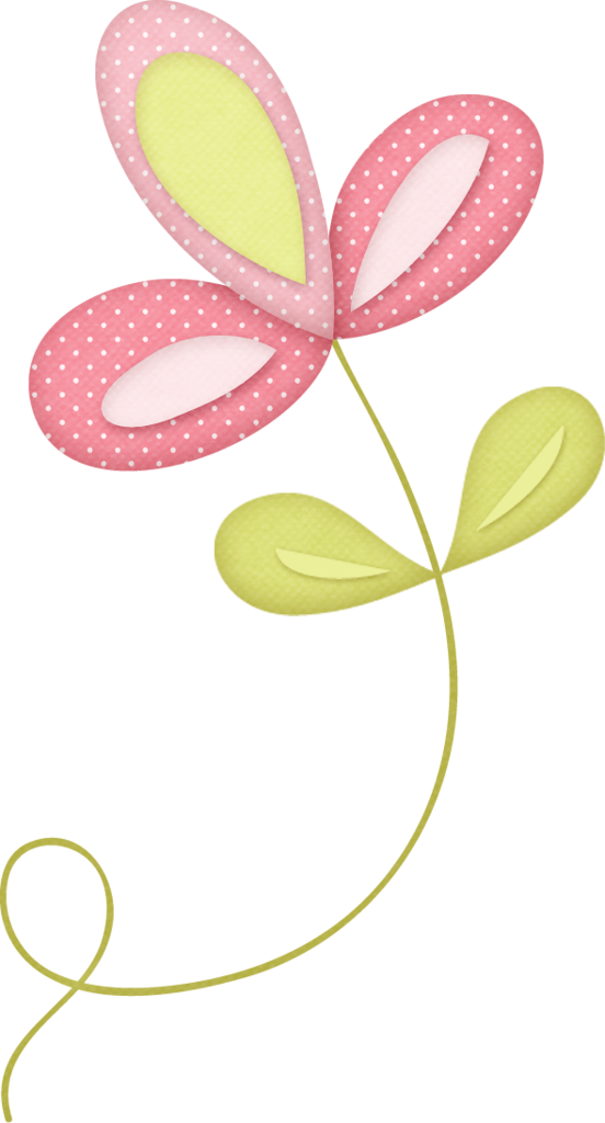Baby flower clipart png library download Baby Girl   Pinterest   Babies, Clipart baby and Clip art png library download