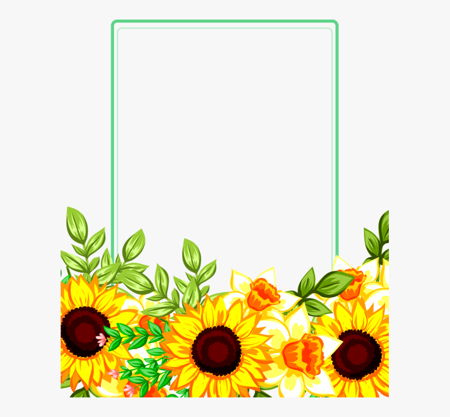 Library Of Baby Food Jar Free Banner Freeuse Library Png