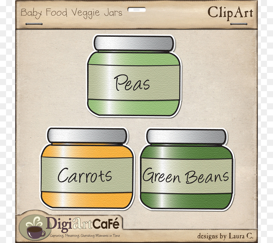 Baby food jar free clipart vector royalty free Baby Bottle png download - 800*800 - Free Transparent Baby Food png ... vector royalty free