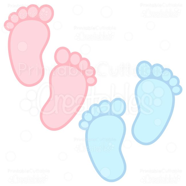 Baby foot print clipart jpg freeuse 86+ Baby Foot Print Clip Art | ClipartLook jpg freeuse
