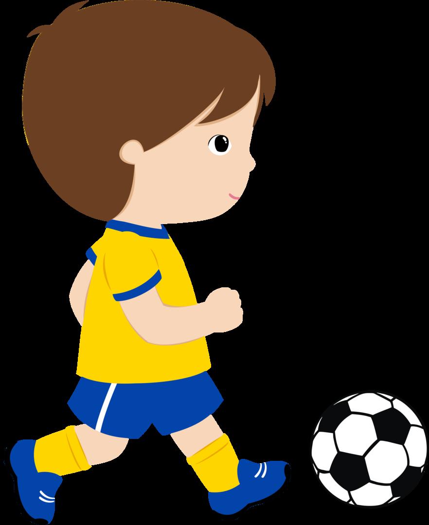 shared ver todas. Football kick clipart