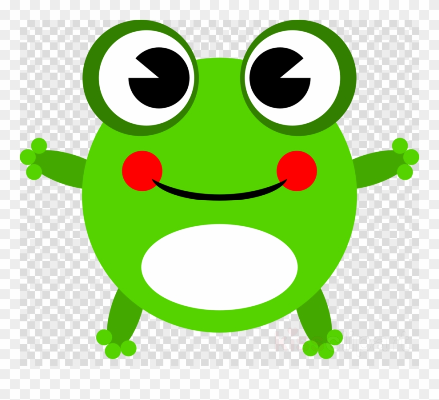 Baby frog cartoon clipart image stock Baby Frog Cartoon Clipart Frog Clip Art - Frog Animation - Png ... image stock