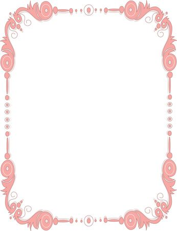 Baby funeral cliparts jpg free stock Baby Funeral Clipart - Clip Art Library jpg free stock