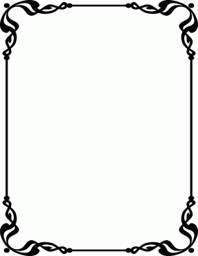 Baby funeral cliparts graphic transparent library Baby Death Cliparts - Cliparts Zone graphic transparent library