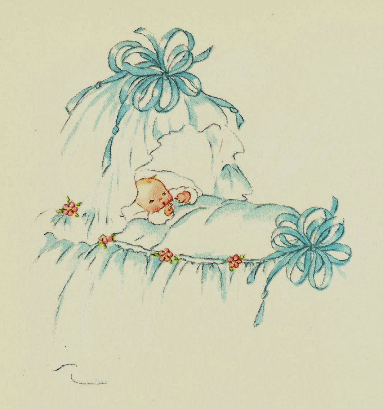 Baby funeral cliparts download Free Baby Death Cliparts, Download Free Clip Art, Free Clip Art on ... download