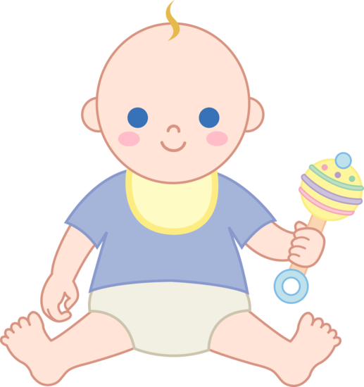 Baby games clipart library Pin by ila yoyo on Baby clip art | Free baby stuff, Baby clip art ... library