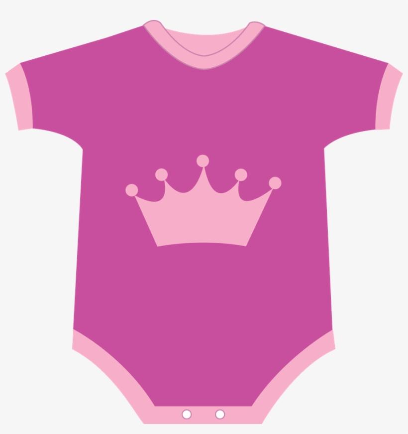 Baby garments clipart transparent download Pinterest - Baby Clothes Clipart Transparent PNG - 900x913 - Free ... transparent download
