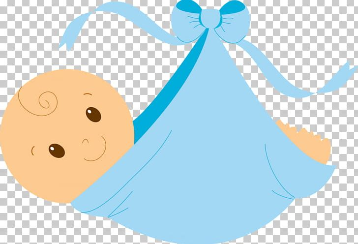 Baby gift clipart vector freeuse Baby Shower Infant Gift PNG, Clipart, Baby Shower, Bathroom, Boy ... vector freeuse