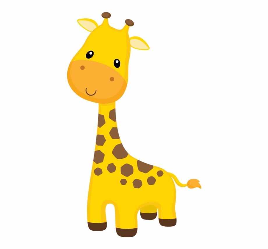 Baby giraffe clipart images image freeuse library Яндекс - Фотки - Baby Giraffe Clipart Free PNG Images & Clipart ... image freeuse library