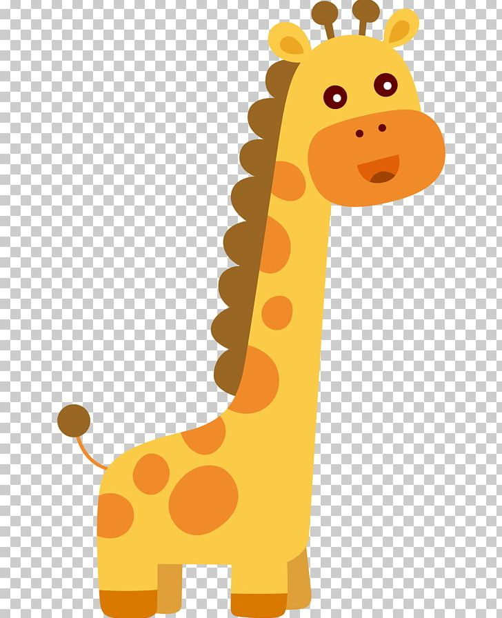 Baby giraffe clipart images graphic royalty free stock Baby Giraffes Circus PNG, Clipart, Animal, Animal Figure, Animals ... graphic royalty free stock