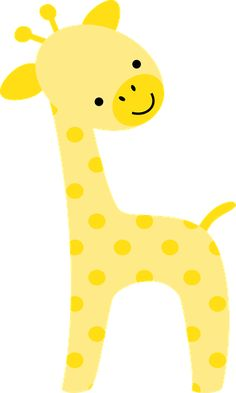 Baby giraffe clipart images banner royalty free stock 81 Best Clipart - Giraffe images in 2019 | Giraffe, Clip art, Baby ... banner royalty free stock