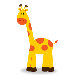 Baby giraffe pictures clipart picture download Free Giraffe Cliparts, Download Free Clip Art, Free Clip Art on ... picture download