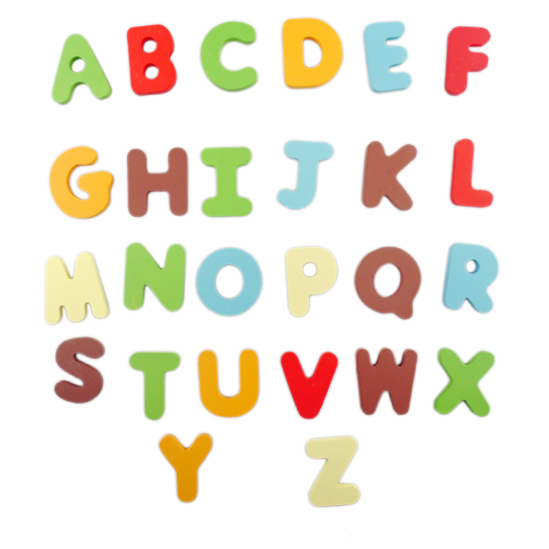 Baby girl alphabet clipart graphic download Aliexpress.com : Buy English alphabet letters number card baby boy ... graphic download