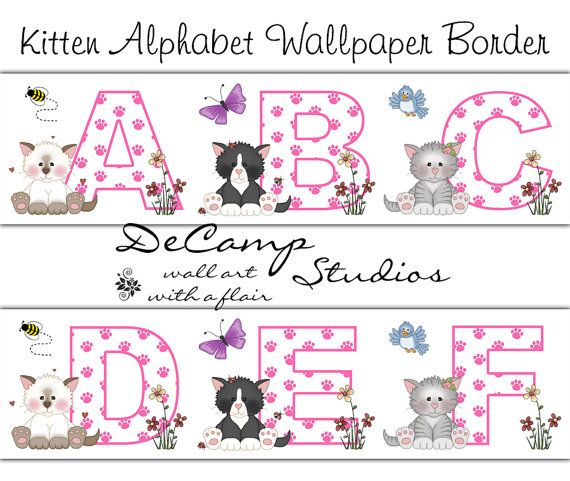 Baby girl alphabet clipart jpg download 17 Best images about Alphabet Letters on Pinterest | Childs ... jpg download